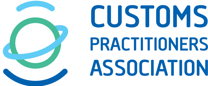 Customs practitioners association