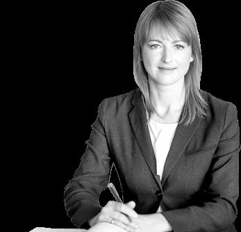 Direktorė Enrika Mažeikienė